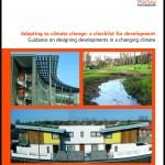 Adapting to Climate Change - Twinn