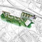Ashford ZED Composite-plan - Twinn
