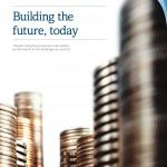 Building the Future, Today - Twinn