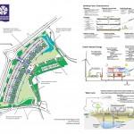 Environmental Technology Park - Twinn