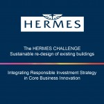 Hermes-project-mission