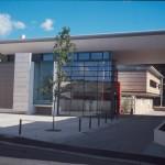 Jersey Archive Centre 2 ©MJP