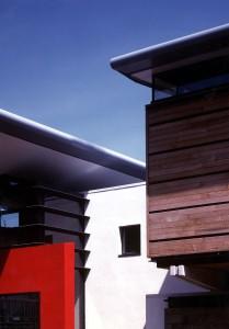 Jersey Archive Centre 3 ©MJP