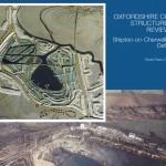 Shipton Quarry Masterplan Twinn